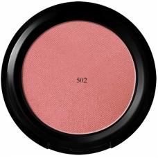 Fard semi-mat pentru ochi cu textura cremoasa - Soft Mat EyeShadow - Paese - 5 gr - Nr. 502
