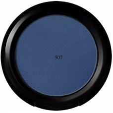 Fard semi-mat pentru ochi cu textura cremoasa - Soft Mat EyeShadow - Paese - 5 gr - Nr. 507