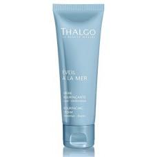 Cremă Tip Peeling - Resurfacing Cream - Eveil A La Mer - Thalgo - 50 ml
