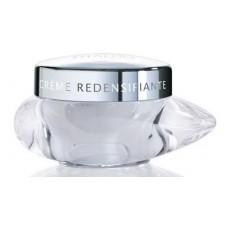 Crema Redensificatoare pentru Ten Normal - Redensifying Cream - Exception Marine - Thalgo - 50 ml