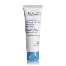 Masca Pentru Ten Uscat Melt-Away Mask Thalgo