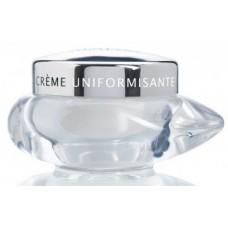 Crema iluminatoare uniformizanta - Brightening Cream - Lumiere Marine - Thalgo - 50 ml
