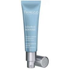 Ser Rehidratant Absolut - Hydra-Marine Serum - Source Marine - Thalgo - 30 ml