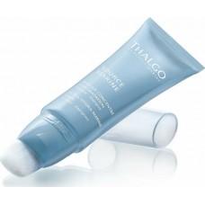 Mască Ultra-Hidratantă - Ultra Hydra-Marine Mask - Source Marine - Thalgo - 50 ml