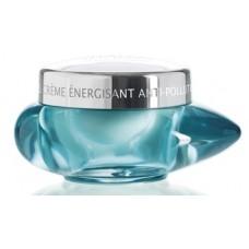 Gel-Crema Energizanta Anti-Poluare - Energising Anti-Polution Gel-Cream - Spiruline Boost - Thalgo - 50 ml