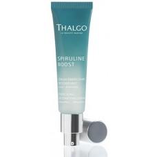 Ser Energizant Detoxifiant - Energising Detoxifying Serum - Spiruline Boost - Thalgo - 30 ml