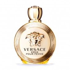 Apa de parfum pentru femei - Eau De Parfum - Eros - Pour Femme - Versace - 100 ml