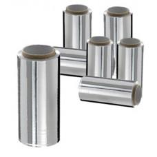 Folie de aluminiu pentru vopsit - Vitality's