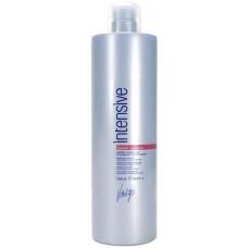 Sampon cu efect anti-caderea parului - Energy Shampoo - Vitality's - 1000 ml
