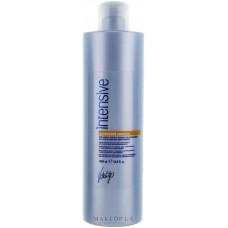 Sampon hranitor - Intensive Nutriactive Shampoo - Vitality's - 1000 ml