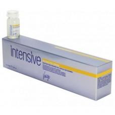 Fiole Reparatoare - Nutriactive - Vitality's - 4 x 10 ml