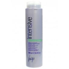 Sampon restructurant - Active Repair Shampoo - Intensive - Vitality's - 250 ml