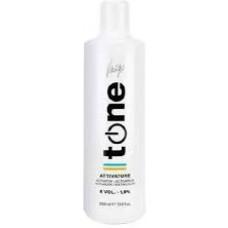 Oxidant activator pentru vopsea - 6 VOL 1.9% - Tone Activator - Vitality's - 1000 ml