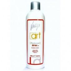 Crema oxidanta profesionala - Vitality's - 20V 6% Art Performer - 1L