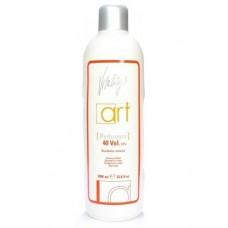 Crema oxidanta profesionala - Vitality's - 40V 12% Art Performer - 1L