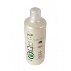 Crema oxidanta profesionala - Vitality's - 6 VOL 1.9% - Tone - 1L