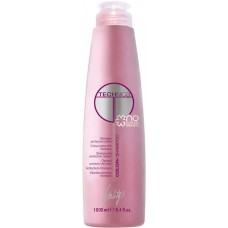 Sampon intens protectiv pentru par vopsit - Color+ Shampoo - Technica - Vitality's - 1000 ml