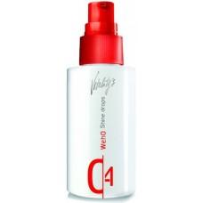Serum pentru stralucire extraordinara - Shine Drops - WehO - Vitality's - 50 ml