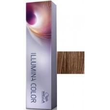 7/ - Illumina Color - Wella Professionals - Vopsea Profesionala 60 ml