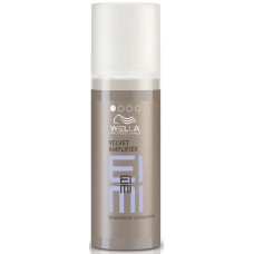 Primer pentru styling - Smoothening Styling Primer - Velvet Amplifier - EIMI - Wella - 50 ml