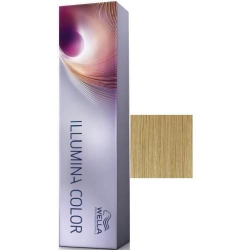 Vopsea Profesionala - 10/93 - Illumina Color - Wella Professionals - 60 Ml