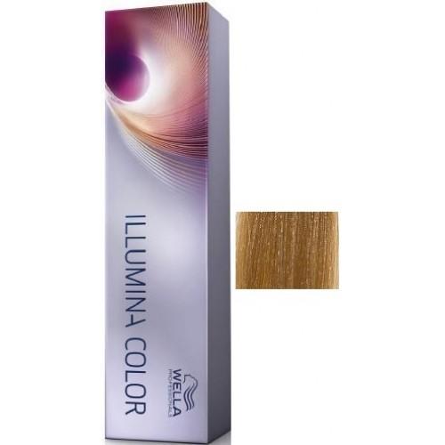 Vopsea Profesionala - 8/05 - Illumina Color - Wella Professionals - 60 Ml