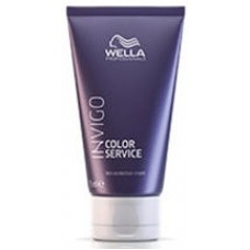 Tratament de neutralizare dupa colorare - Post Color Treatment - Invigo Color Service - Wella - 250 ml