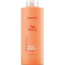Sampon hidratant pentru par deteriorat - Shampoo ...