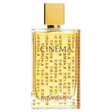 Apa de parfum pentru femei - Eau De Parfum - Cinema - Yves Saint Laurent - 90 ml