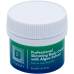 Crema profesionala pentru slabit cu alge - Professional Slimming Body Cream with Algae Extract - Remary - 30 ml