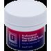 Cremă termoactivă anti celulitică profesională - Professional ThermoActive Anti Cellulite Cream - Remary - 30 ml