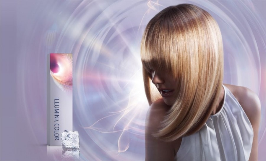 wella-professionals-Illumina-Color