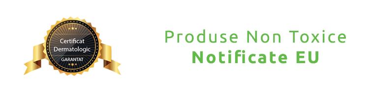 Produse anticelulitice notificate eu